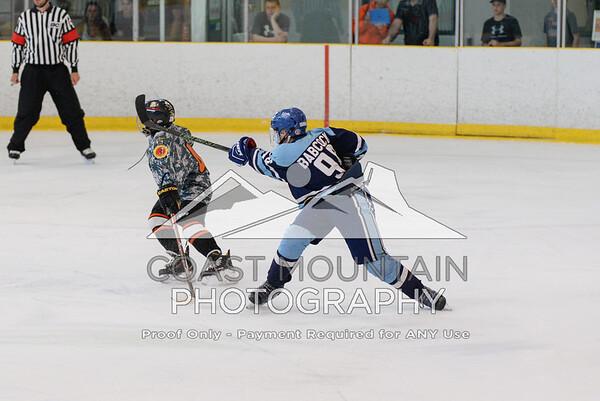 2004 Selects Hockey BC 016
