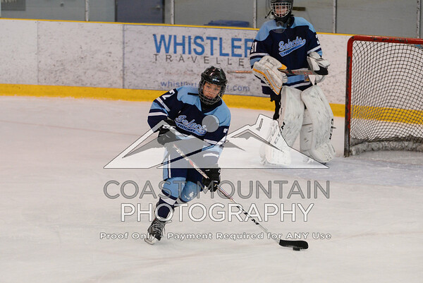 2004 Selects Hockey BC 021