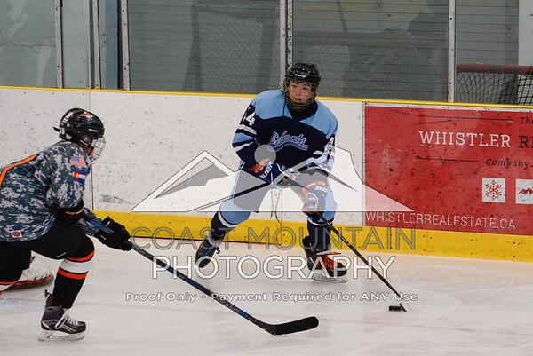 2004 Selects Hockey BC 001