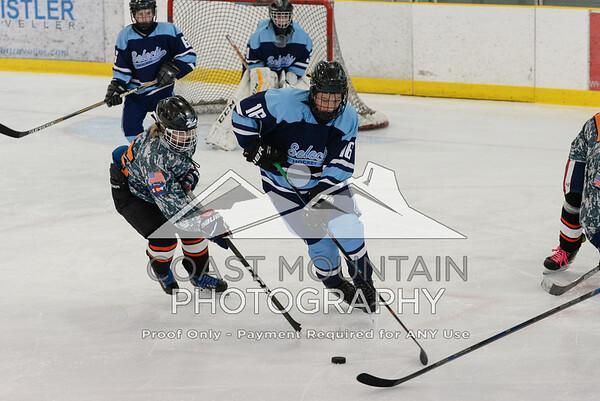 2004 Selects Hockey BC 011