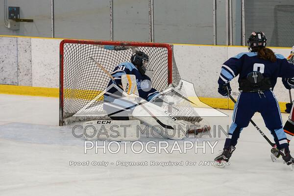 2004 Selects Hockey BC 010