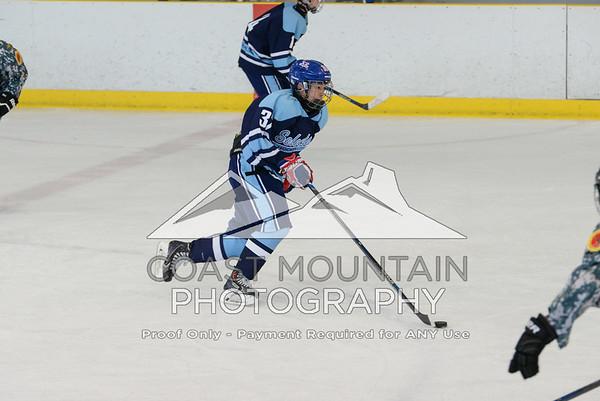 2004 Selects Hockey BC 022