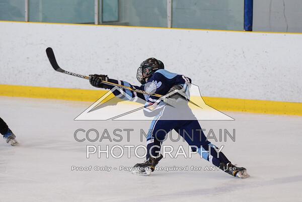 2004 Selects Hockey BC 012