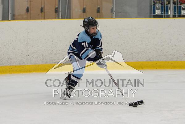 2004 Selects Hockey BC 014