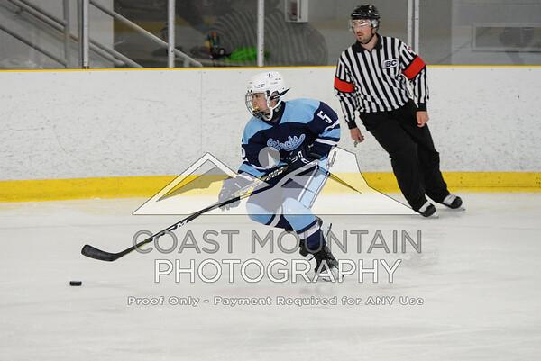 2004 Selects Hockey BC 008