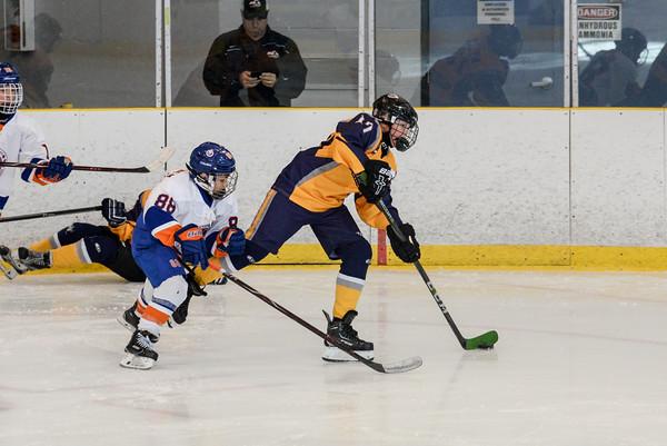 2007_Delta_Icehawks-13
