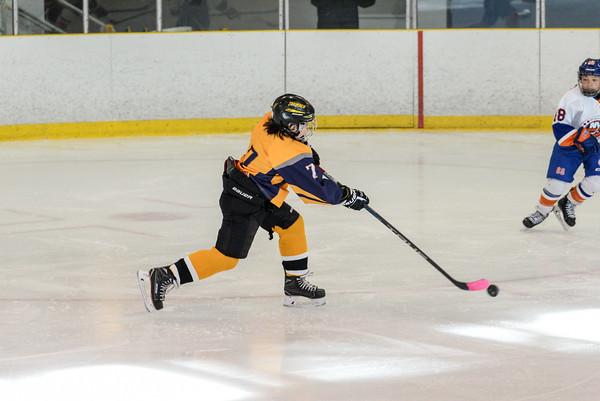 2007_Delta_Icehawks-16