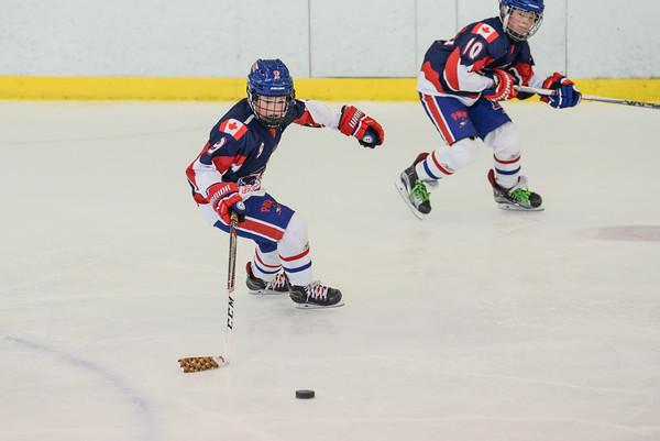 2007_PNW_Hockey-13