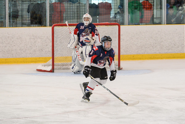 2007_PNW_Hockey-24