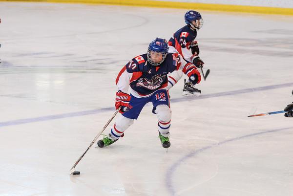 2007_PNW_Hockey-5