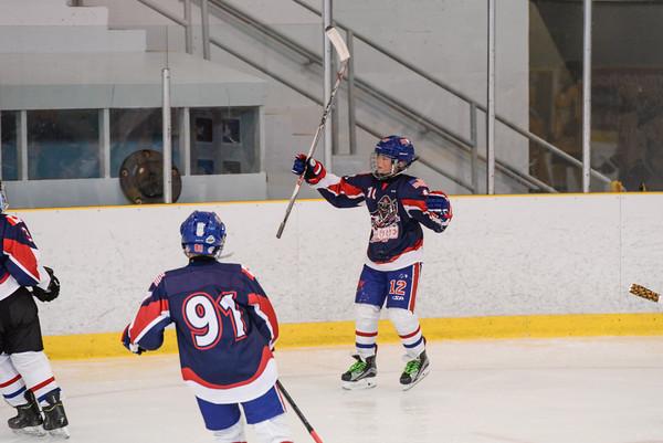 2007_PNW_Hockey-22