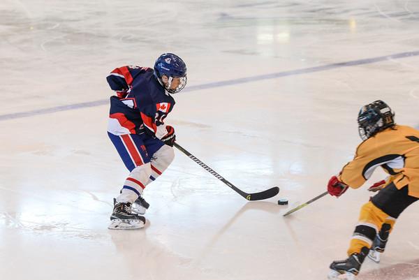 2007_PNW_Hockey-3