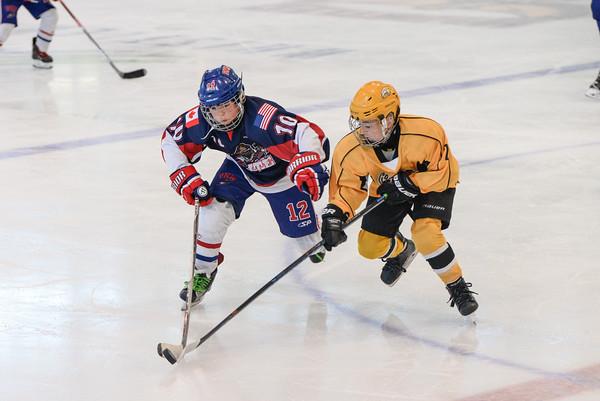2007_PNW_Hockey-7
