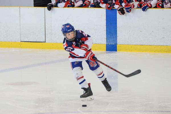 2007_PNW_Hockey-1