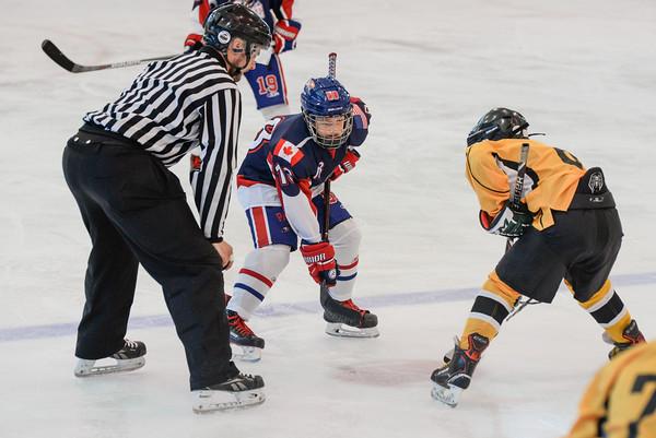 2007_PNW_Hockey-16
