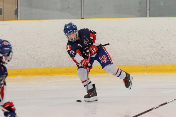 2007_PNW_Hockey-2
