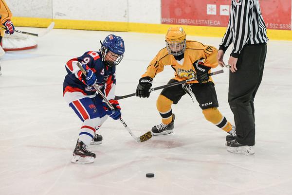 2007_PNW_Hockey-20