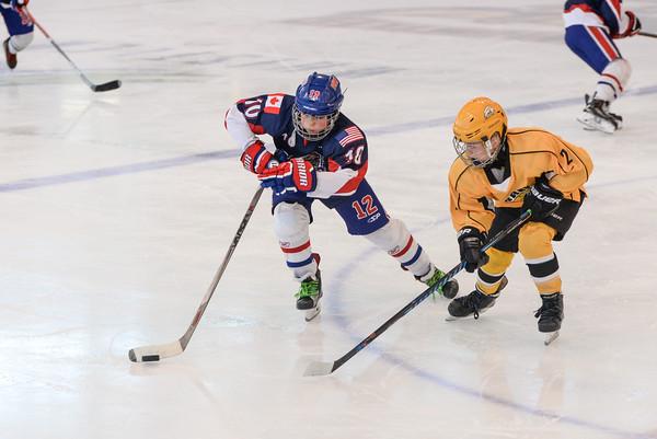2007_PNW_Hockey-6