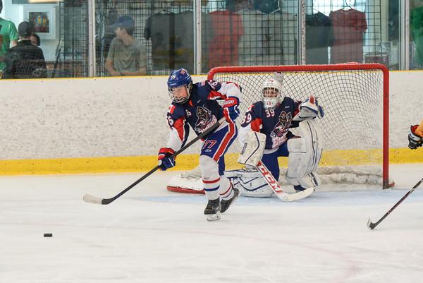 2007_PNW_Hockey-17