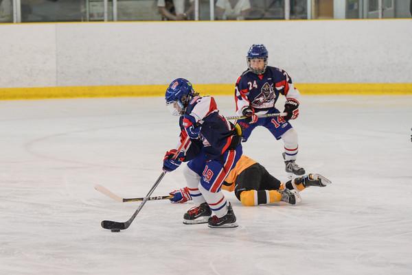 2007_PNW_Hockey-11