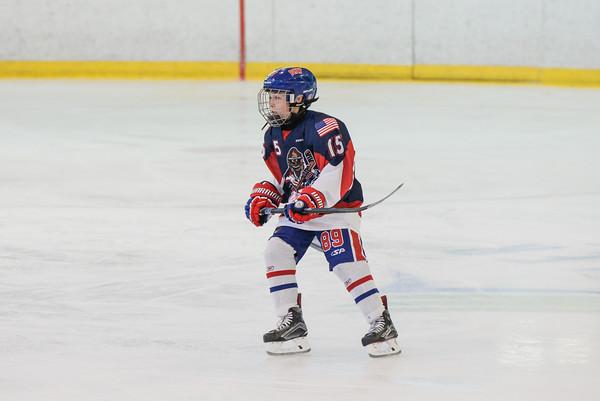 2007_PNW_Hockey-15