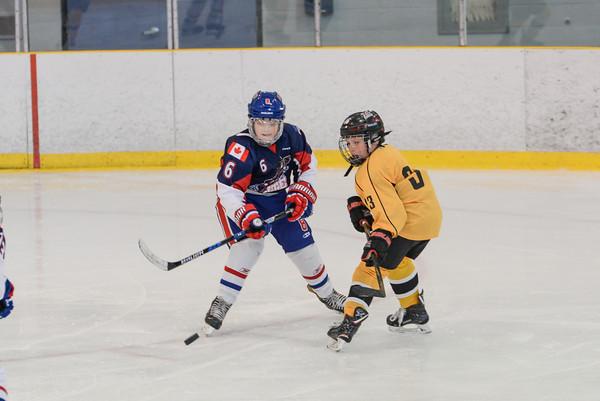 2007_PNW_Hockey-10
