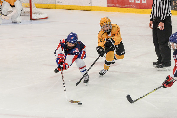 2007_PNW_Hockey-21
