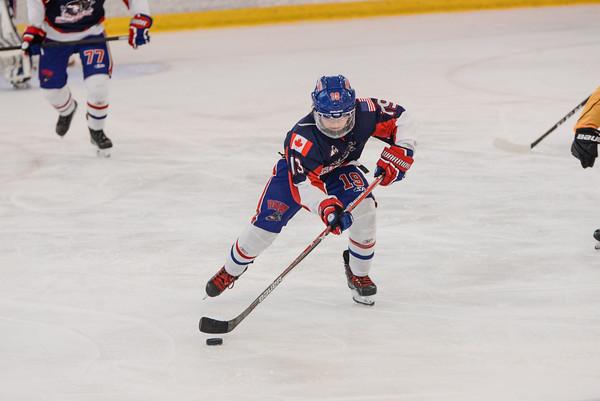 2007_PNW_Hockey-12