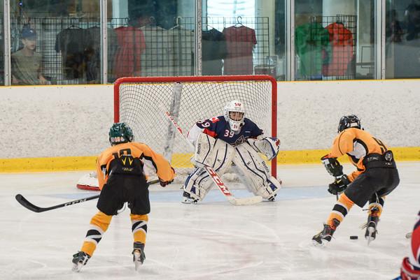 2007_PNW_Hockey-4