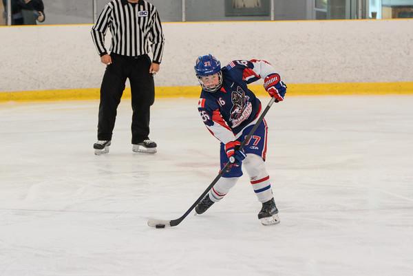 2007_PNW_Hockey-19