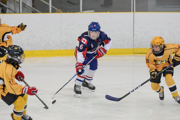 2007_PNW_Hockey-9