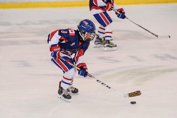 2007_PNW_Hockey-14