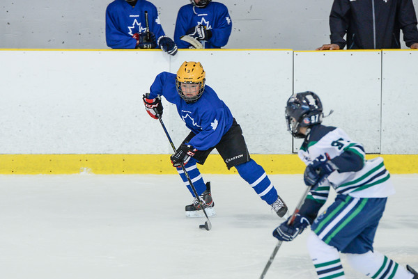 2008_Van_Leafs-18