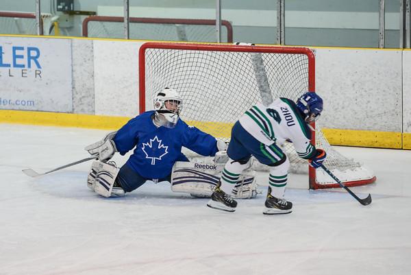 2008_Van_Leafs-17