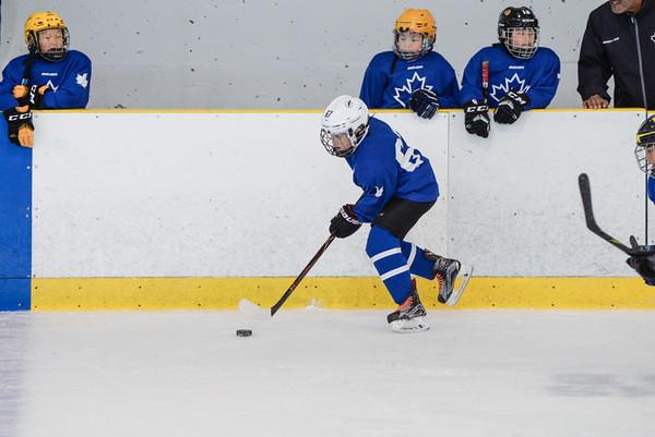 2008_Van_Leafs-23