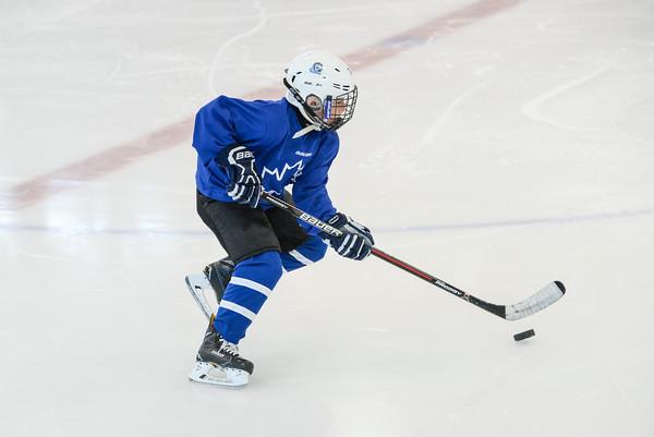 2008_Van_Leafs-5