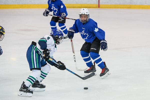 2008_Van_Leafs-22