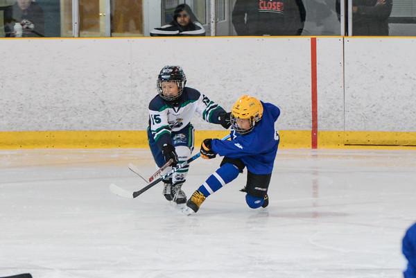 2008_Van_Leafs-11