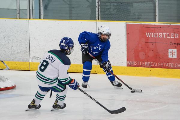 2008_Van_Leafs-10