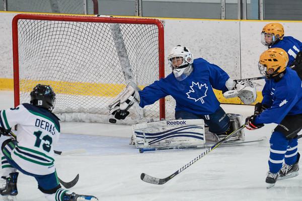 2008_Van_Leafs-9