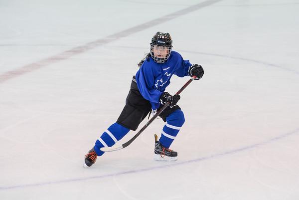 2008_Van_Leafs-19