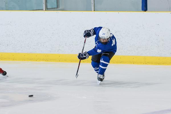 2008_Van_Leafs-16