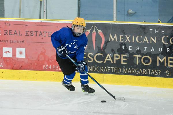 2008_Van_Leafs-8