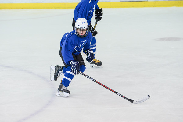 2008_Van_Leafs-15