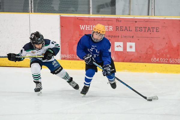 2008_Van_Leafs-14