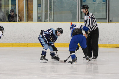 2005_BCSelects-8