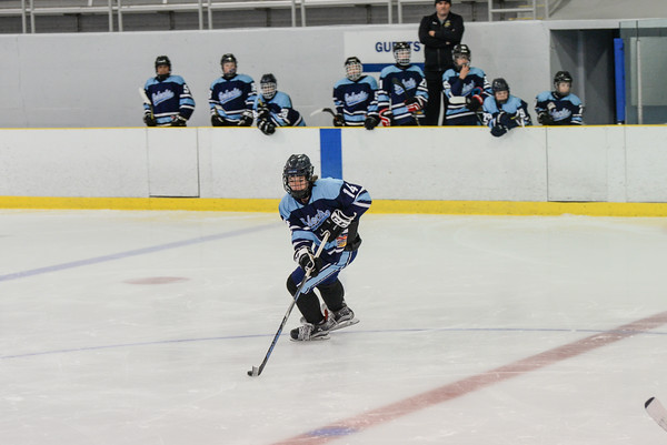 2005_BCSelects-3