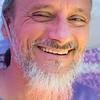 Mugwort ~ Roddy Erickson
