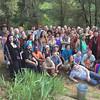 _Wolf Creek Group 2015