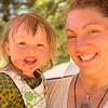 Lionpaw Lilly ~ Lilly Edwards